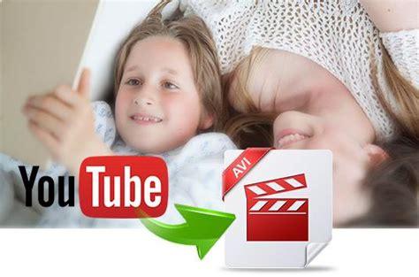 baixar de amostra de video mp4 para mpeg