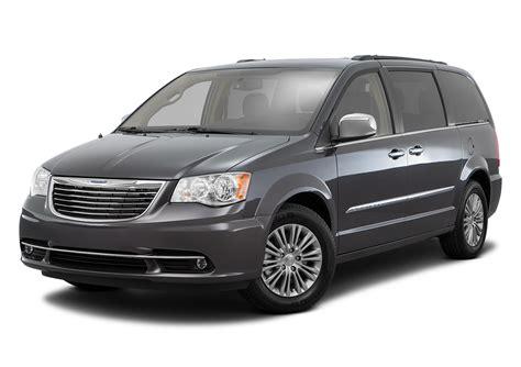 Chrysler Athens Ga new dodge chrysler jeep ram dealer for athens ga