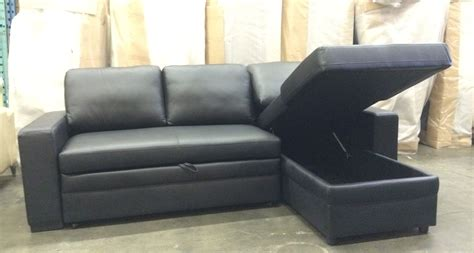 Real Leather Sectional  Ee  Sofa Ee   Quality West  Ee  Sofa Ee