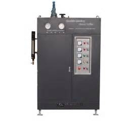 Electric Steam Boilers Manufacturers China - Best Price ...