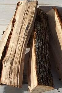 Bois De Chauffage Montpellier : jos pires vente de bois de chauffage lagage abattage ~ Dailycaller-alerts.com Idées de Décoration