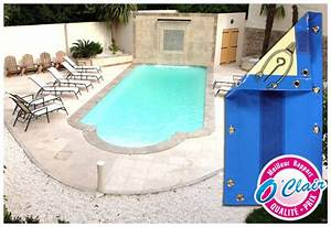 nara safe pour piscine provence polyester couverture With piscine provence polyester aubagne