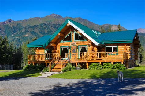 log cabin lodge kanada spezialist sk touristik log cabin wilderness lodge