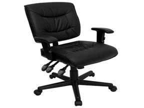 counter height desk chair whitevan