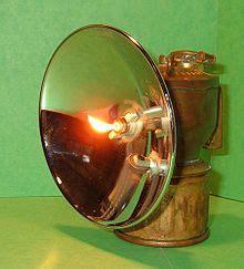 Calcium Carbide Lantern Fuel by アセチレンの画像 原寸画像検索