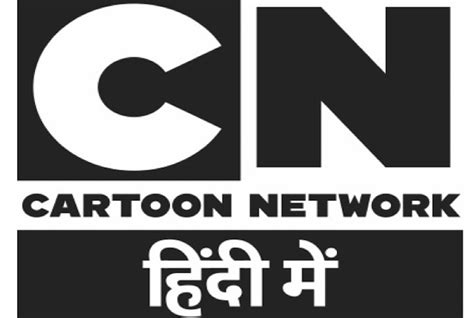 Cartoon Network Arabic Frequency
