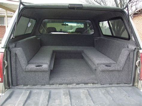 Ford Long Bed Carpet Kit   Pirate4x4.Com : 4x4 and Off