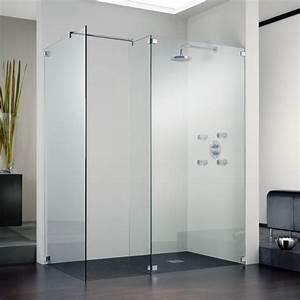 Walk In Dusche Maße : hsk walk in dusche kienle glaselement mit ~ A.2002-acura-tl-radio.info Haus und Dekorationen