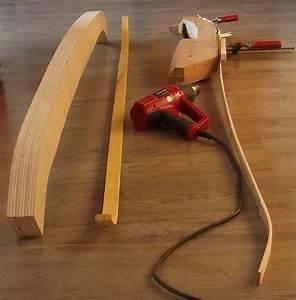 Fabriquer Un Arc : bourguignon sauce cherokee fabrication des arcs ~ Nature-et-papiers.com Idées de Décoration