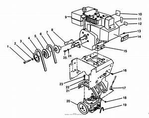 Dodge 47 Engine Diagram