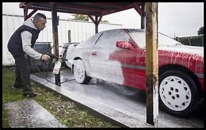 Faire Laver Sa Voiture : refaire ciel de toit voiture pessac clean autos 33 ~ Medecine-chirurgie-esthetiques.com Avis de Voitures
