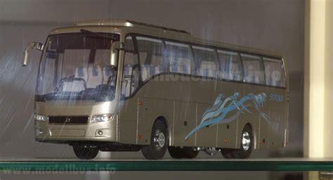 modellbusinfo aktuelles messeneuheiten  nuernberg