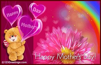 Mothers Greetings Mother Happy Sister Cards Message