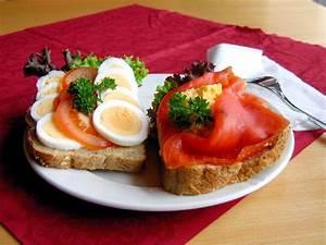 Smörgås – Wikipedia