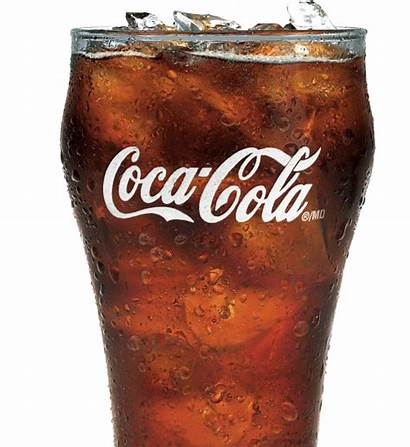 Cola Coca Cineplex Drink Coke Animated Cold