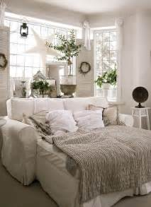 Ektorp Sofa Bed Cover Australia by Ikea Ektorp Sofa Guide And Resource Page