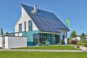 Eigenes Haus Bauen : helma eigenheimbau ag ~ Sanjose-hotels-ca.com Haus und Dekorationen