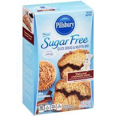 pillsbury sugar  milk chocolate brownie mix