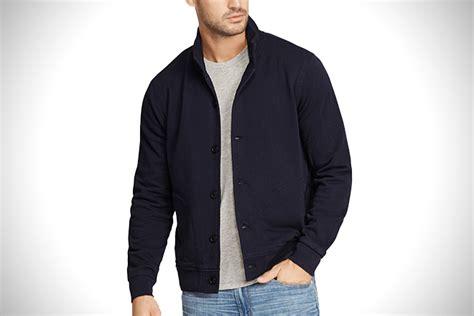 The 15 Best Fleece Jackets For Men