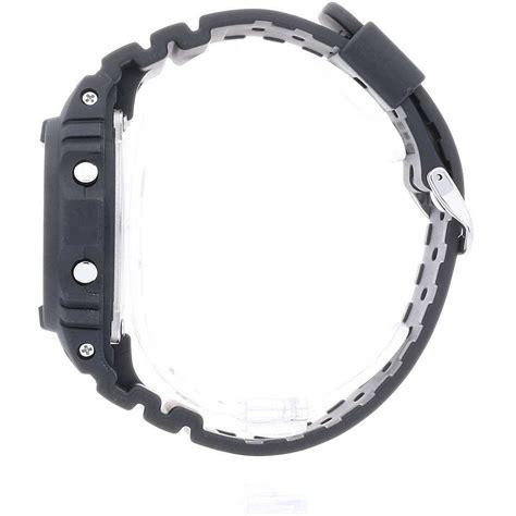 prezzi orologi casio orologio cronografo uomo casio g shock dw 5600e 1ver