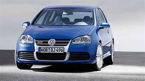Volkswagen Golf 5 Kaufen : vw golf r32 gebraucht kaufen bei autoscout24 ~ Kayakingforconservation.com Haus und Dekorationen