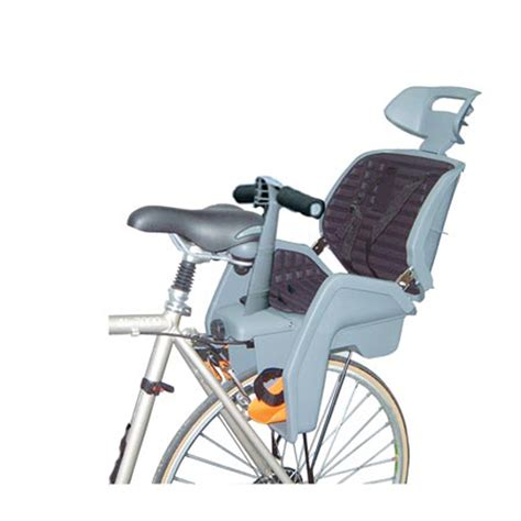 siège vélo bébé siege enfant pour velo le vélo en image