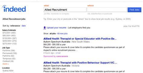 indeed resume update ebook database search resumes on