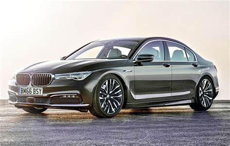 2018 Bmw 5 Series Release Date by 2018 Bmw 5 Series Review And Release Date Suggestions Car