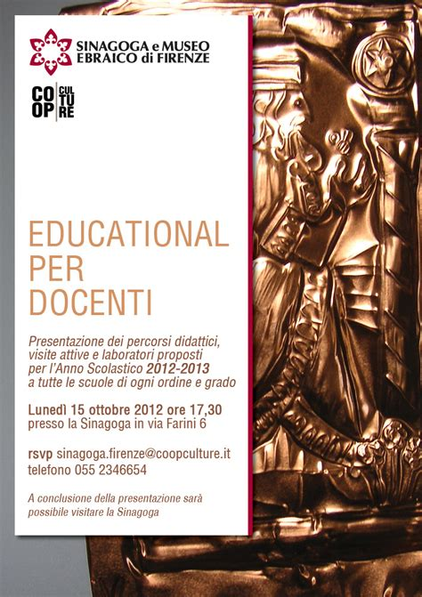 Ufficio Scolastico Provinciale Firenze by Usr Toscana
