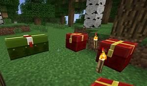 Minecraft Xbox 360 Update 7 Brings Breeding Brewing
