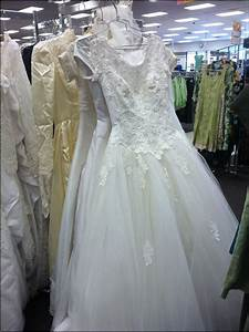 Stores Near Me : bridal dress consignment stores near me wedding gallery ~ Orissabook.com Haus und Dekorationen
