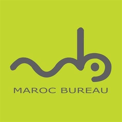 maroc bureau maroc bureau