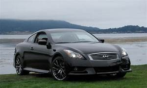 2010 Infiniti G37 Coupe Service Repair Manual  U2013 Service