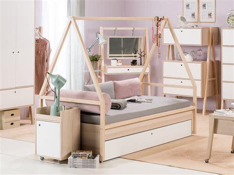 chambre bébé pas cher où trouver un lit cabane joli place