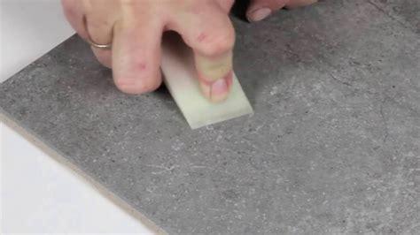 Fliesen Reparieren Picobello by Picobello Reparatur Sets F 252 R Fliesen An Wand Boden