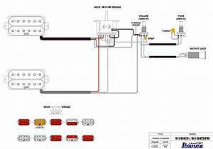 Ibanez At Wiring Diagram