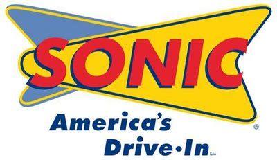 Sonic Drive-In - Logopedia - Wikia