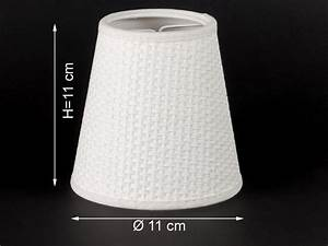 Lampenschirm Zum Aufstecken : aufsteck lampenschirm weide weiss e14 kronleuchter klemmschirm ebay ~ Sanjose-hotels-ca.com Haus und Dekorationen