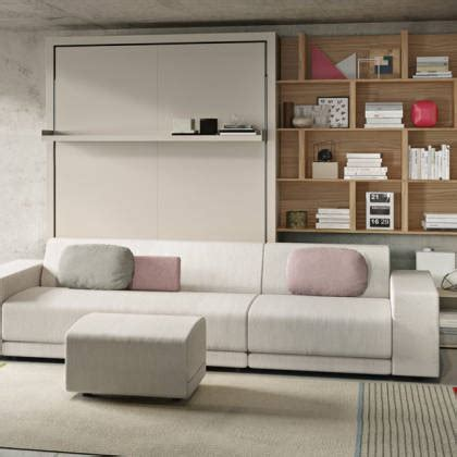 30359 resource furniture murphy bed excellent great amazing wall bed pertaining to residence plan