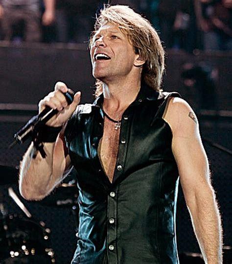 Best Images About Bon Jovi Love You Pinterest