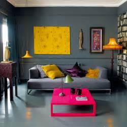 grey livingroom grey living room 17 designs