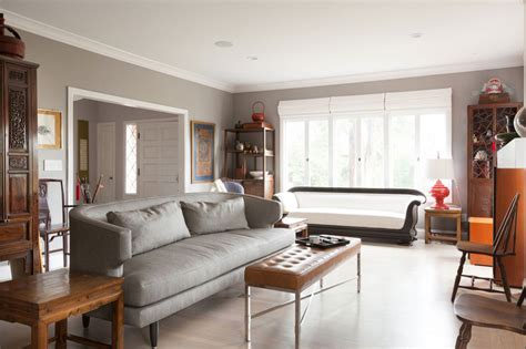 Livingroom Design by Living Room Interior Design Ideas 65 Room Designs