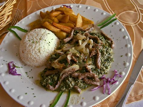 plats cuisine cuisine camerounaise wikipédia
