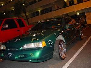lilred05 2000 Plymouth Neon Specs s Modification