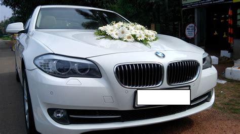 wedding car rental  kerala luxury car hire  kerala