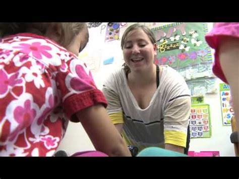 a step ahead preschool profile 2018 19 bergen nj 973 | 0