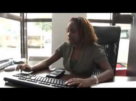 technicien de bureau d études en électricité technicien ne bureau d 39 études en électricité doovi