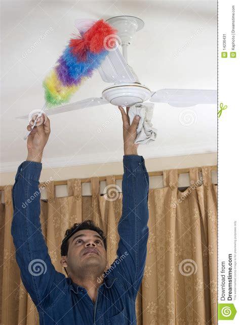 comment accrocher un abat jour au plafond lustre plafond pas cher 224 les abymes cout des travaux de peinture soci 233 t 233 sfkzzc