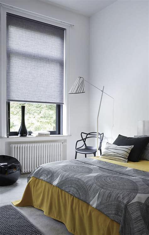 rideaux fenetre chambre les 25 meilleures idées de la catégorie rideaux de fenêtre