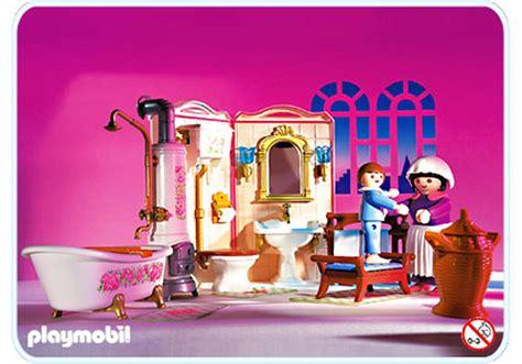 Playmobil® Badezimmer (9268), »city Life« Kaufen
